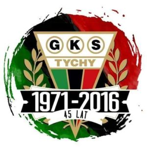 GKS 45 lat
