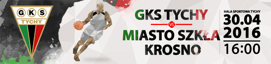 GKS - KROSNO