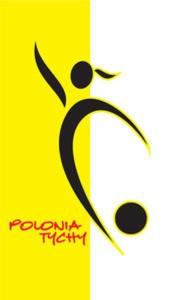KKS Polonia
