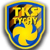 TKS Tychy