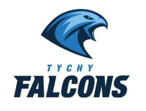 falcons logo 1