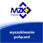 rozkład MZK