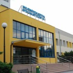 szpital woj