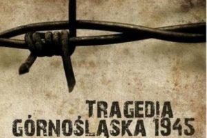 tragedia-grbsl