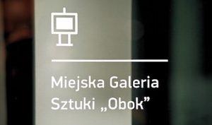 Galeria OBOK