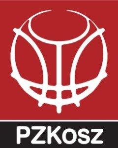 PZKosz-240x300 logo