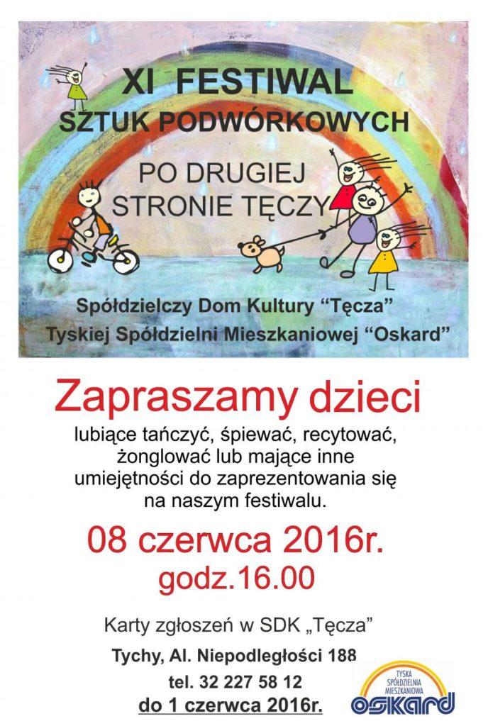 Plakat%203_%20festiwal%20sztuk