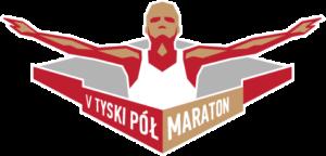 V maraton tyski