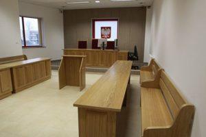 sąd-rejonowy- sala-rozpraw