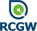 RCGW_logo_zwykle