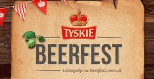 beerfest 2016 min