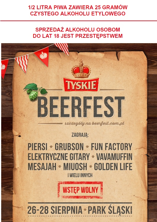 beerfest 2016