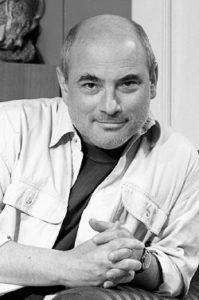 Krzysztof Bochenek 2