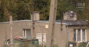czulow-baraki