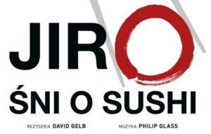 jiro-sni-o-sushi