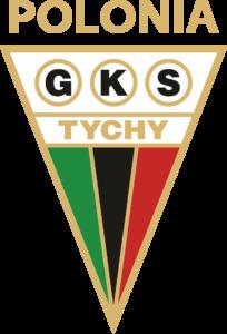 polonia-gks-tychy-logo
