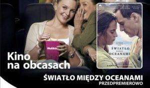 swiatlo-miedzy-oceanami_kino-na-obcasach_-min
