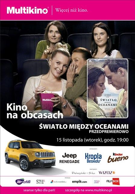 swiatlo-miedzy-oceanami_kino-na-obcasach_plakat