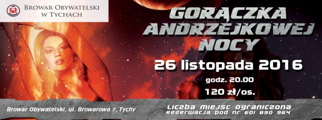andrzejki-browar-obywatelski