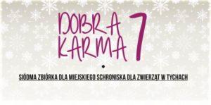 dobra-karma-7
