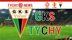 gks-tychy-tychy-news