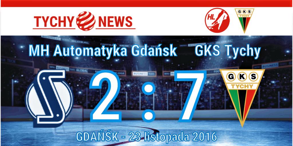 hokej-wynik-gdansk-gks-23-paz-2016