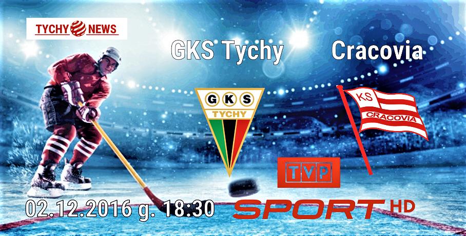 hokej-w-tvp-sport-gks-cracovia-2-gru-20160