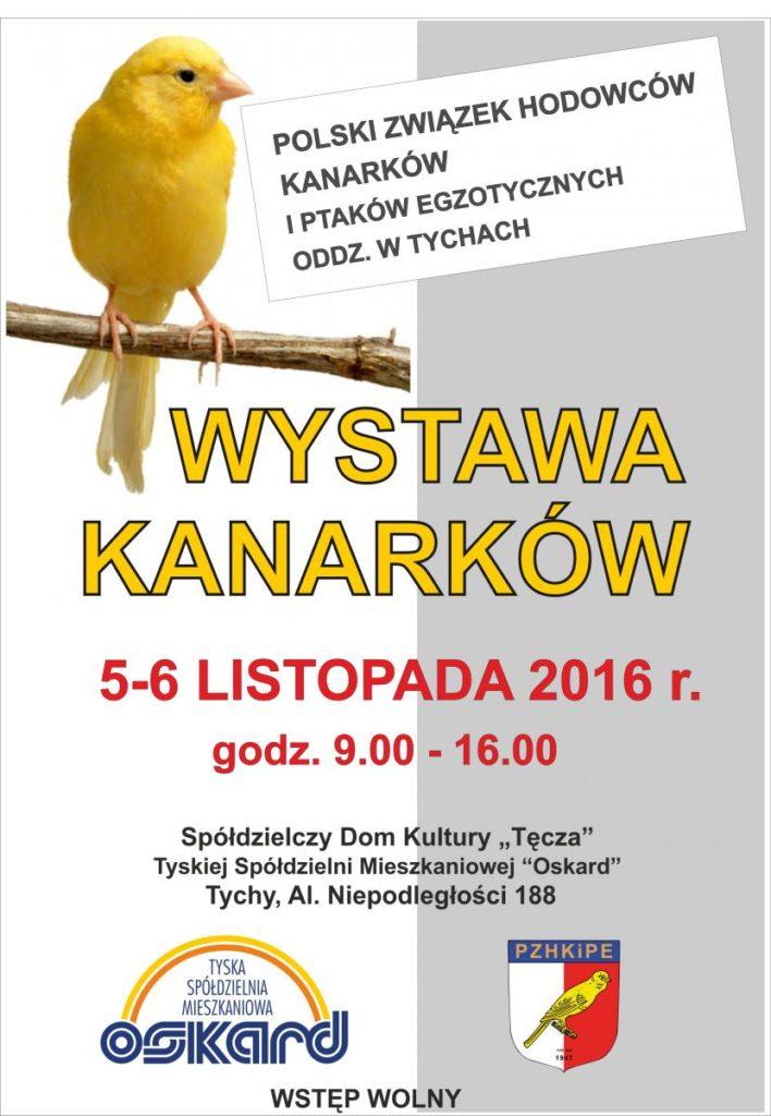 wystawa-kanarkow-plakat