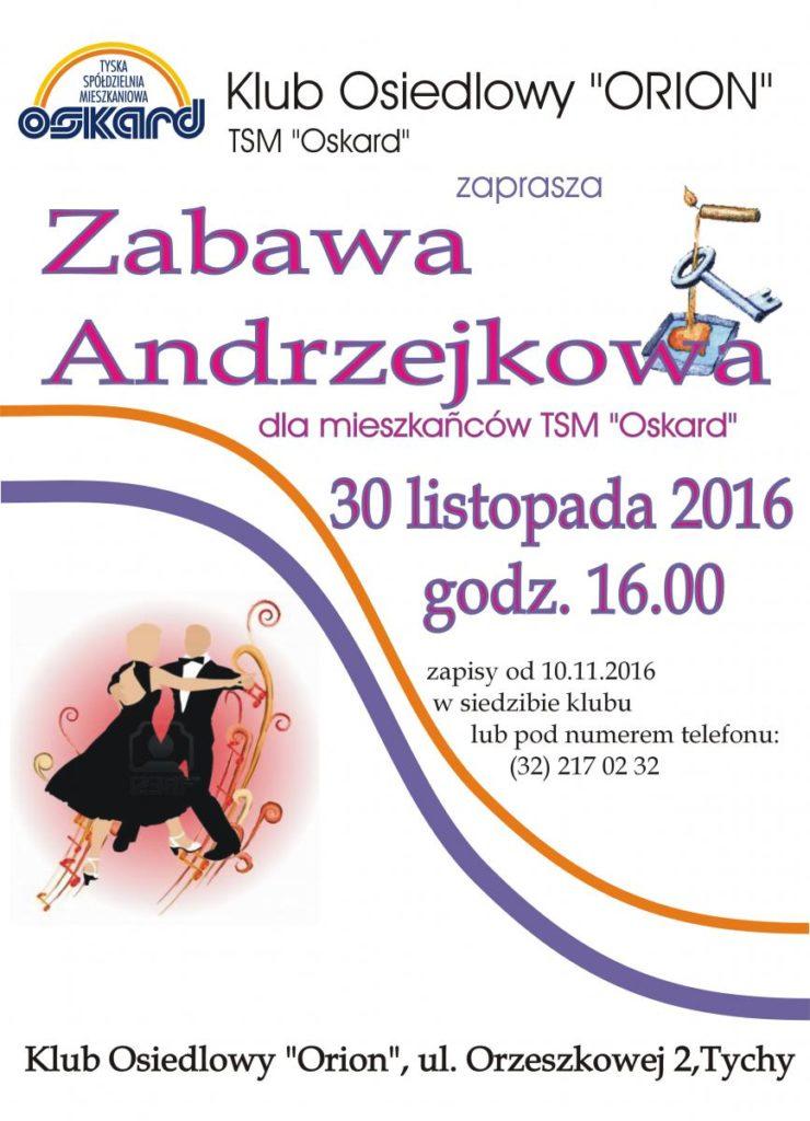 andrzejki-dla-mieszkancow-orion
