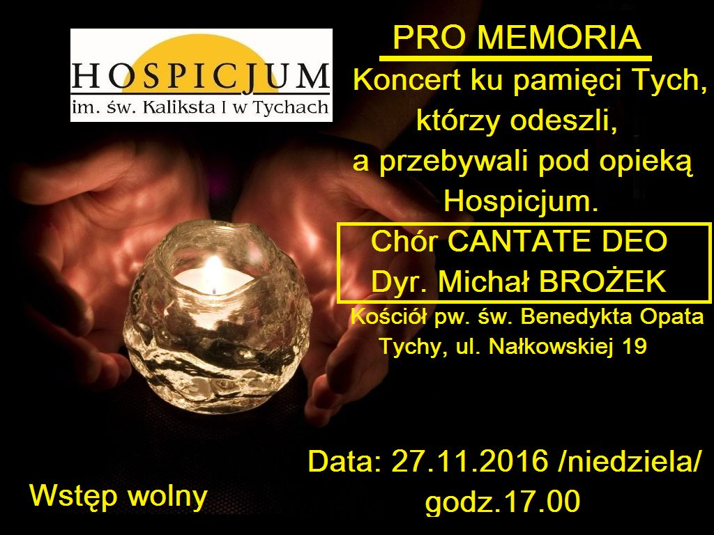 koncert-pro-memoria-2016