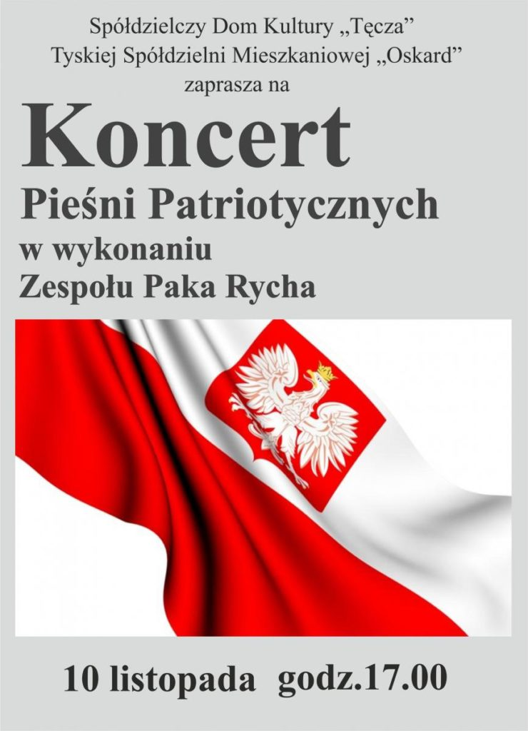 piesni-patriotyczne