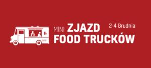 zjazd-food-truck
