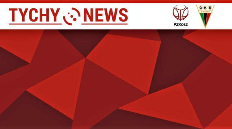 GKS Tychy – Polonia Leszno           2017-10-28, godz. 18:00