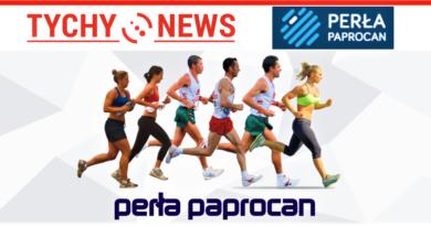 XXXI Perła Paprocan.