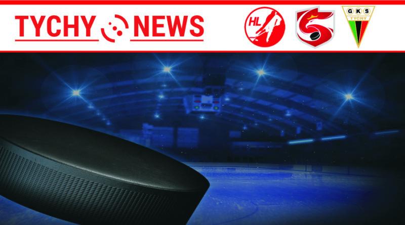 Podhale N.T. – GKS Tychy                                                       2020-09-25, godz. 18:00