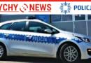 Śmiertelne potrącenie rowerzysty na ul. Sedrecznej.