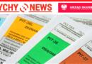 30 kwietnia mija termin składania deklaracji rocznych PIT za 2018 r.