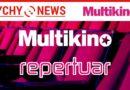 Multikino Tychy – repertuar na tydzień 25.05.2018 – 31.05.2018.