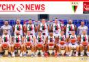 Koszykarze tyskiego GKS-u zagrają dzisiaj w Prudniku.