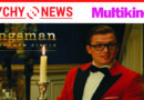 """Najlepsze kino szpiegowskie – tyskie Multikino zaprasza na """"Kingsman: złoty krąg""""."""