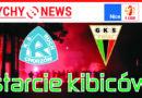 Awantury przed meczem Ruchu Chorzów z GKS Tychy – trzech kibiców zatrzymanych.
