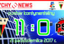 Continental Cup : GKS Tychy – Narva PSK 11:0