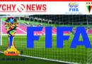 Mistrzostwa Świata U20 w piłce nożnej w 2019 roku w Tychach ?