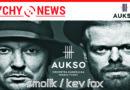 Mediateka : Polish Sounds / Smolik / Kev Fox