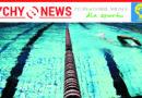 Zapisy na kurs doskonalący pływanie dla 7-latków.