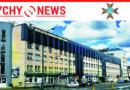 WKU w Tychach prowadzi nabór do służby przygotowawczej w 2018 r.