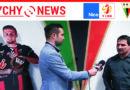 Krzysztof Bizacki o transferach, wzmocnieniach, rundzie jesiennej oraz historii [wideo]