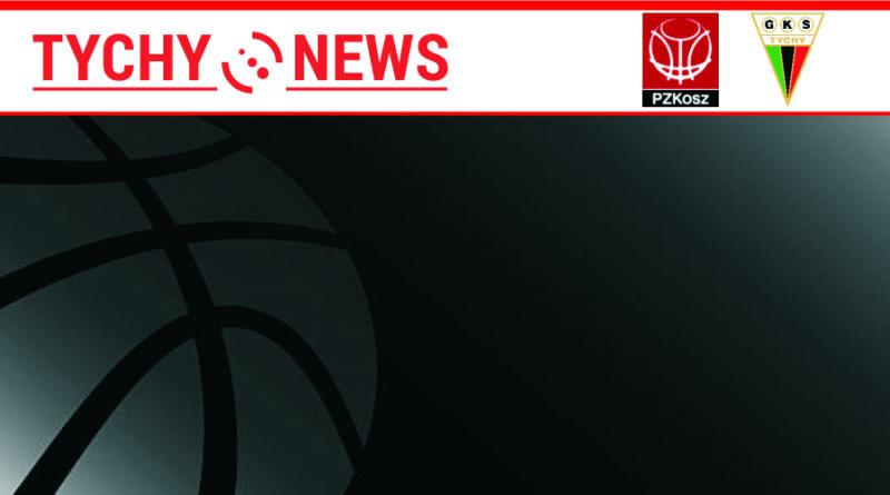 GKS Tychy – WKK Wrocław                  2019-03-30, godz.18:00