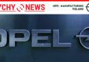 Zaostrza sie konflikt w tyskiej fabryce Opla.
