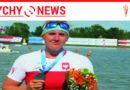 Magda Stanny zajęła drugie miejsce w zawodach PŚ w węgierskim Szegedzie.